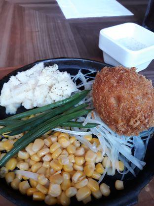 Foto 2 - Makanan di Ishigamaya oleh Mouthgasm.jkt