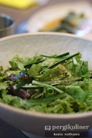 Foto 8 - Makanan di Korean BBQ Gahyo oleh Kezia Nathania