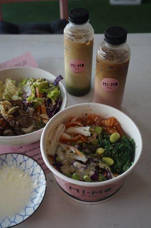 Foto 8 - Makanan di Mimo Cooks & Coffee oleh yudistira ishak abrar