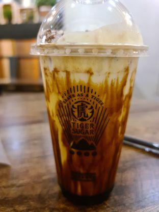 Foto 3 - Makanan di Tiger Sugar oleh vio kal