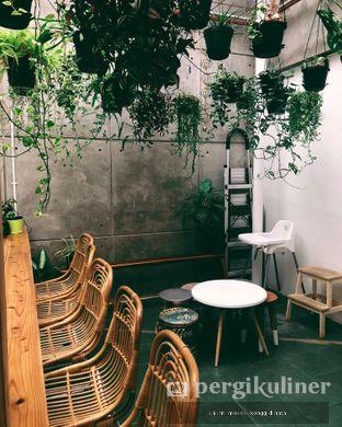 Foto 3 - Interior di Copper Club oleh Oppa Kuliner (@oppakuliner)
