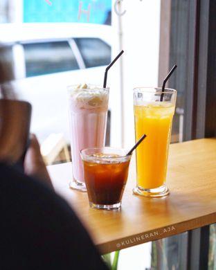 Foto 2 - Makanan di The H Cafe oleh @kulineran_aja