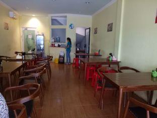 Foto 4 - Interior di Hao Che Kuotie oleh Tcia Sisca