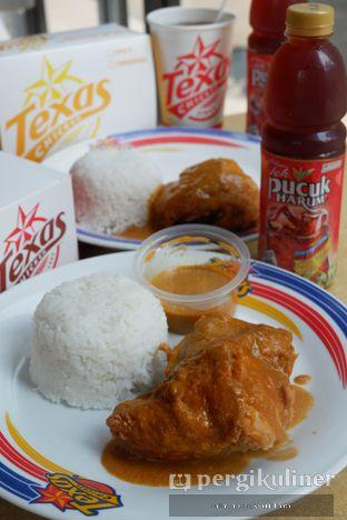 Foto review Texas Chicken oleh Oppa Kuliner (@oppakuliner) 2