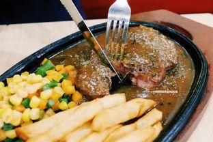 Foto 2 - Makanan di Fiesta Steak oleh Indra Mulia