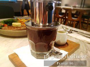 Foto 4 - Makanan di Pardon My French oleh Fransiscus