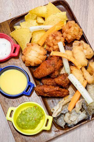 Foto 14 - Makanan di Fish & Co. oleh Indra Mulia