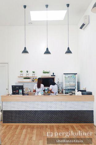 Foto review The Neighbors Cafe oleh Shella Anastasia 7