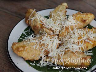 Foto 17 - Makanan di Java Bean Coffee & Resto oleh Jakartarandomeats