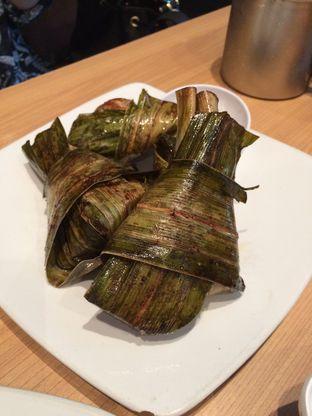 Foto 4 - Makanan di Thai Xtreme oleh Elvira Sutanto