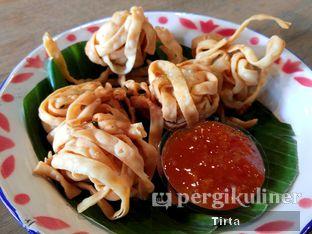 Foto review Warung Talaga oleh Tirta Lie 2