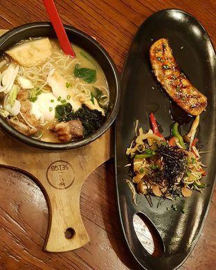 Foto 1 - Makanan di Seigo oleh Kezia Tiffany
