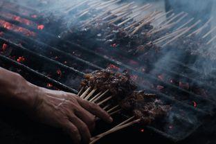 Foto 1 - Makanan di Sate Maranggi Sari Asih oleh Marsha Sehan