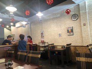 Foto 5 - Interior di Xin Yi Bak Kut Teh oleh Oswin Liandow