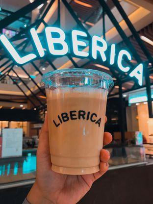 Foto review Liberica Coffee oleh Riris Hilda 1