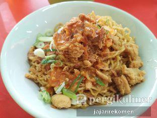 Foto 4 - Makanan di Bakmi Bangka Asli 17 oleh Jajan Rekomen