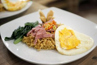 Foto 6 - Makanan di Roemah Kanara oleh Kuliner TV