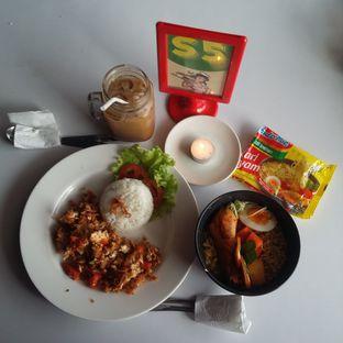 Foto 22 - Makanan di Mix Diner & Florist oleh Andin   @meandfood_