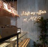 Foto di Social Affair Coffee & Baked House