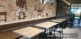 Foto 6 - Interior di Amertha Warung Coffee oleh Ivan Setiawan