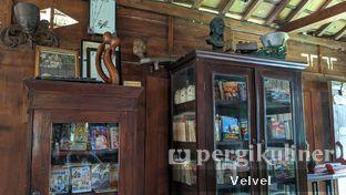 Foto review Resto Solo oleh Velvel  5