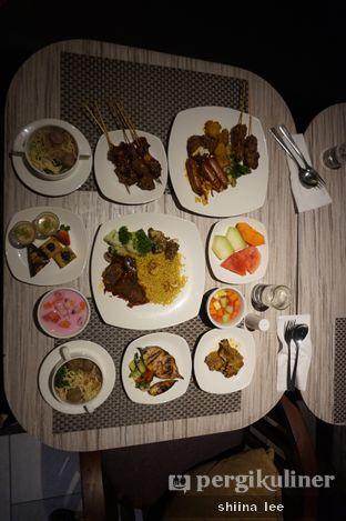 Foto 3 - Makanan di Clovia - Mercure Jakarta Sabang oleh Jessica | IG:  @snapfoodjourney