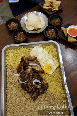 Foto 2 - Makanan di Alahap oleh Darsehsri Handayani
