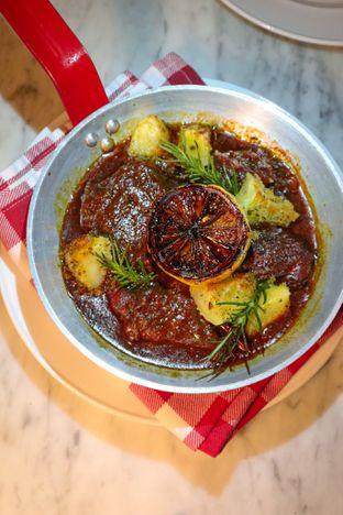 Foto 4 - Makanan di Osteria Gia oleh thehandsofcuisine