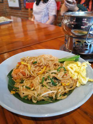 Foto 3 - Makanan(sanitize(image.caption)) di Wasana Thai Gourmet oleh Angela Debrina