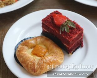 Foto review Ruma Eatery oleh Jakartarandomeats 2
