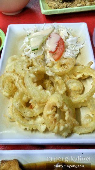 Foto 3 - Makanan di Roku - Roku oleh dinny mayangsari