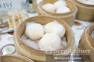 Foto 3 - Makanan di Wing Heng oleh Hungry Couplee