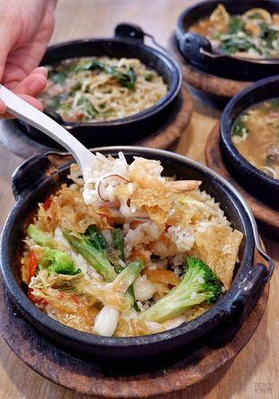Foto 11 - Makanan di Oom Resto oleh Mariane  Felicia