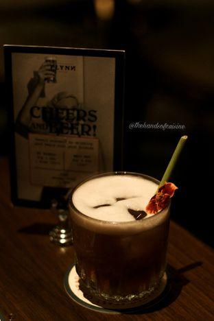 Foto 3 - Makanan di FLYNN Dine & Bar oleh thehandsofcuisine