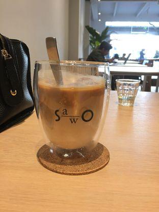 Foto 13 - Makanan di Sawo Coffee oleh Mariane  Felicia