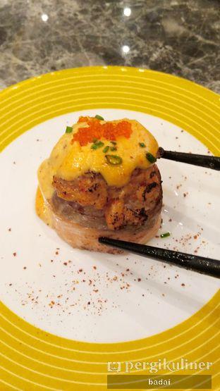 Foto 1 - Makanan di Sushi Go! oleh Winata Arafad