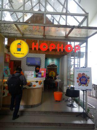 Foto review Hop Hop oleh Asria Suarna 4