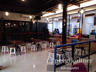 Foto 7 - Interior di Smash and Shake oleh Jihan Rahayu Putri