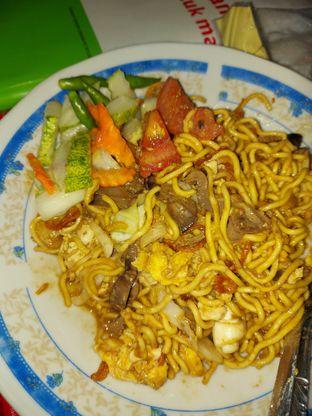 Foto review Bakmi Jogja Konde oleh Mouthgasm.jkt  8