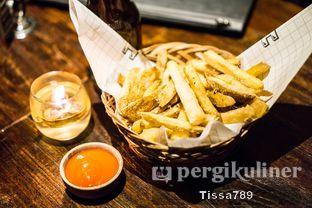 Foto 3 - Makanan di H Gourmet & Vibes oleh Tissa Kemala