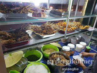 Foto 4 - Interior di Soto Ayam Kampung Semarang oleh Asiong Lie @makanajadah