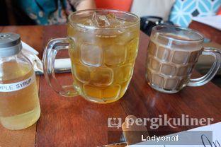 Foto 9 - Makanan di Baconerie oleh Ladyonaf @placetogoandeat