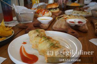 Foto 21 - Makanan di TYFEL COFFEE oleh bataLKurus