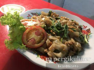 Foto review Kanjeng Mami oleh Ivan Olianto 2