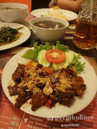Foto 2 - Makanan di Dapur Buntut PIK oleh GAGALDIETT