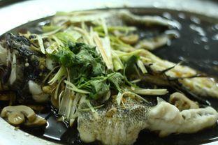 Foto 5 - Makanan di A Hwa oleh thehandsofcuisine