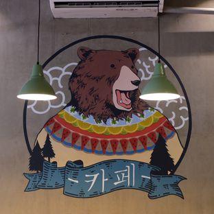 Foto 3 - Interior di Three Bears oleh Passioneat Bandung