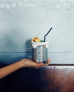 Foto 3 - Makanan(Lucky Draw) di Wild Grass oleh Melissa Olivia