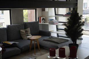Foto 24 - Interior di WINC Collaborative Space & Cafe oleh yudistira ishak abrar