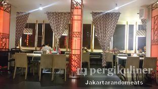 Foto 6 - Interior di Dapur Solo oleh Jakartarandomeats